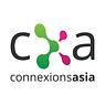 cxagroup.com_.png
