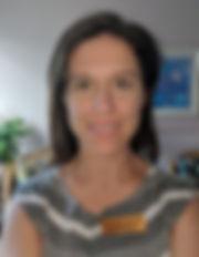Jennifer Headshot.jpg