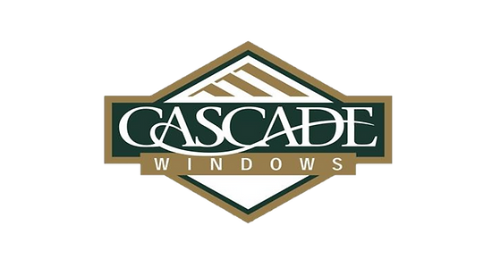 Fields Windows Certified Cascade Dealer Elk Grove and Lodi Ca.