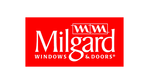 Fields Windows Certified Milgard Dealer Elk Grove and Lodi Ca.