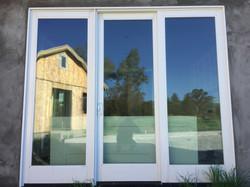 Windows Santa Rosa, Napa, Sonoma