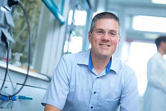 Prof. Dr. Carsten Streb 1.JPG