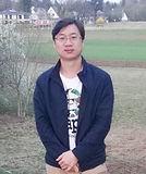 Dr. Rongji Liu