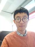 Si Liu