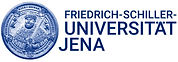 Logo_Jena.jpg