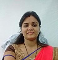 Dr. Purvi Goyal
