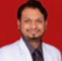 Dr Ravi Goyal Dentist