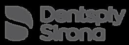 Dentsply Implants Logo