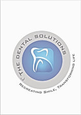 dentist in thane west