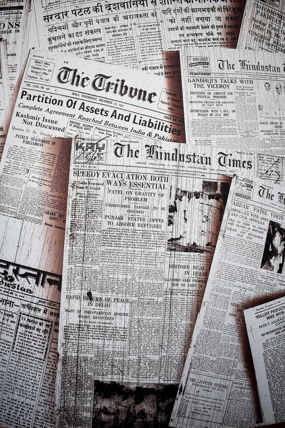 photo-old news paper.jpg