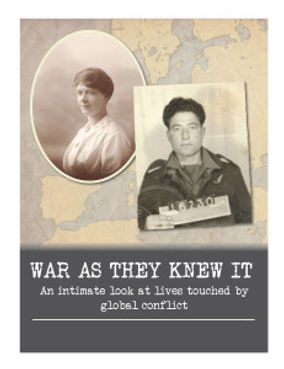 war-as-they-knew-it-231x300.jpg