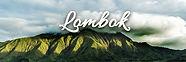 tlacitka lombok.jpg