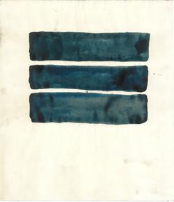 A color blind archivist