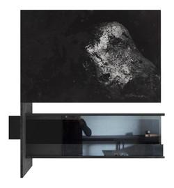Voorstudie archivaris - Black box