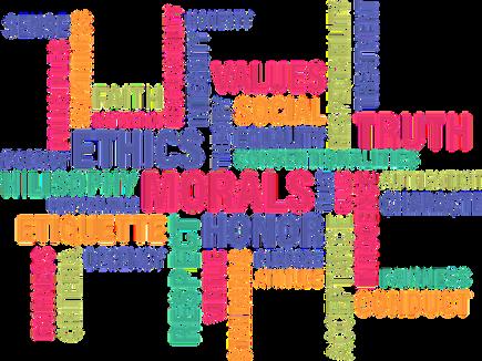 Этические принципы общения с пациентами, разговор с доктором Александром Родиным