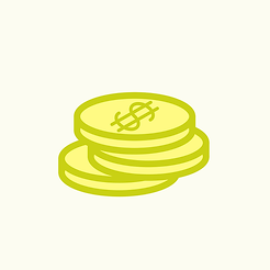 coins-3344603_640.png