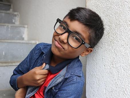 Когда носить и когда снимать очки при близорукости?