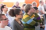 Community Meeting.jpg