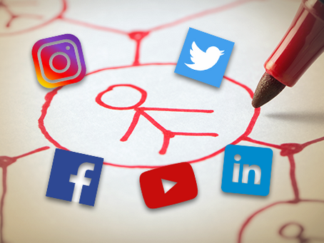 The Use of Social Media in Local Government is Ever-Evolving