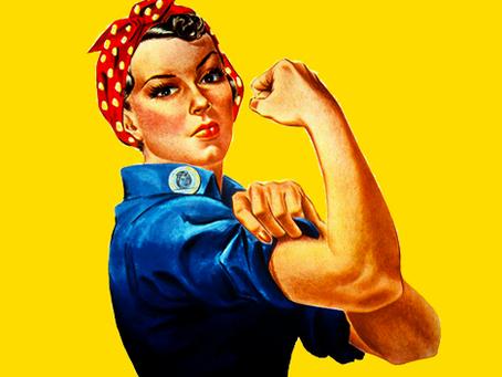 CSS Awarded Massachusetts  Certified Women Business Enterprise!