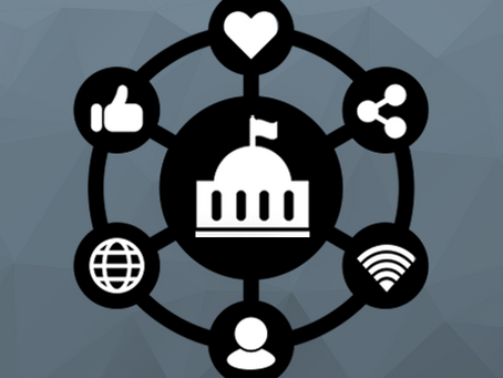 Social Media in Government: Using Social Platforms to Build Trust Through Transparency