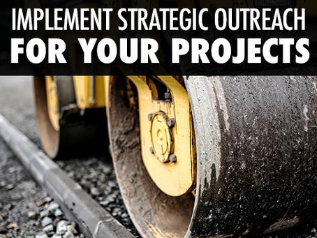 Are You Preparing for Construction Season?