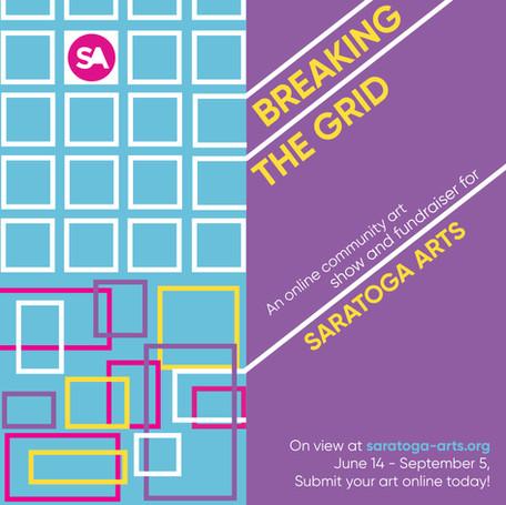 Breaking the Grid
