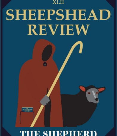 "Sheepshead Review | ""Nature 3"""
