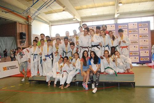 CTO ARAGON EQUIPOS 28-5-17 (50)