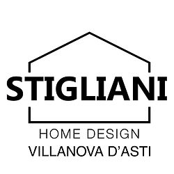 Logo Stigliani VILLANOVA D'ASTI.jpg