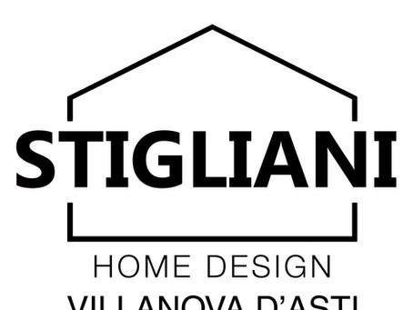 Arredamenti a Chieri? Stigliani Home Design | Siamo vicini a te |
