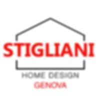 Logo Stigliani GENOVA.jpg