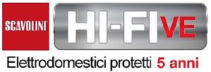 Hifive.jpg