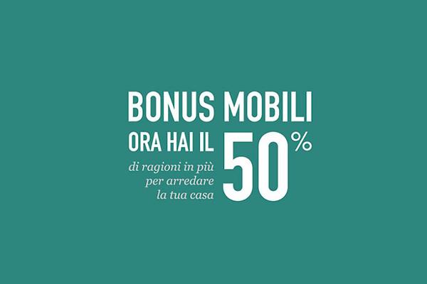 deca-mobili-bonus-mobili-2019-1-930x620.