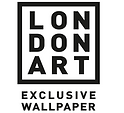 londonart-1024x424.png