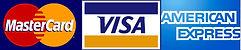 Credit-Card-Logos-1.jpg