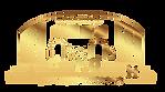 logo gold-02.png