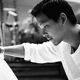 Alexandre Zhu.jpg