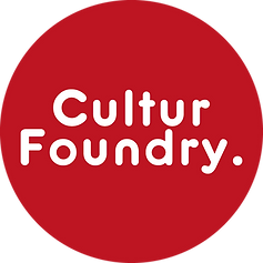 CulturFoundry.png