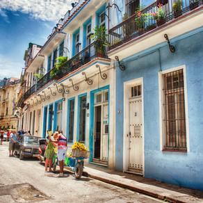 15 conseils voyageur à lire avant un séjour à Cuba