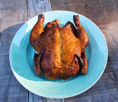 Smoked Chicken with Sun Rub 2.jpg
