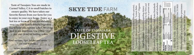 Digestive Tea Label print ready.jpg