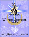 Winter Solstice Flyer at Cowgirl.jpg