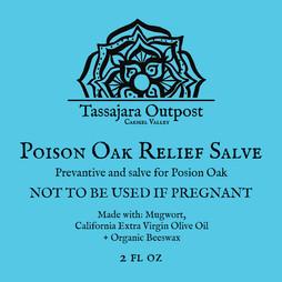 Posion Oak Salve 2 oz Tin.jpg