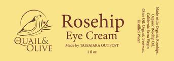 Quail & Olive Rosehip Eye Cream print ready.jpg