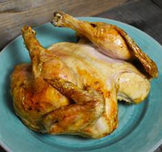 McFam Lemon Whole Chicken.jpg