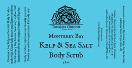 TassOut Kelp and Sea Salt Body Scrub PRINT READY.png