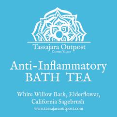 Anti-Inflammatory Bath Tea PRINT READY.jpg