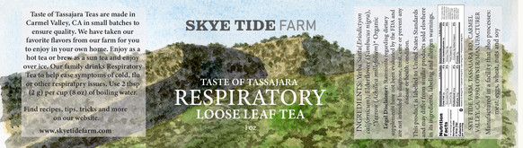 Respiratory Tea Label print ready.jpg