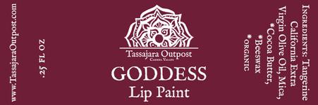 TassOut GODDESS Lip Paint Tube.jpg